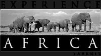 Experience Africa Safaris